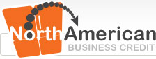 North American Business Credit